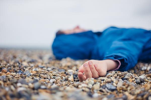 ▷ Comment agir sur la lipotimie ou l'évanouissement d'un enfant ®