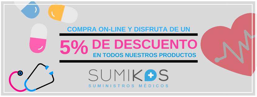 ▷ Pourquoi acheter votre équipement de physiothérapie en ligne chez Sumikos ?