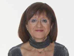 Xaro Garcés - Sage-femme à Valence