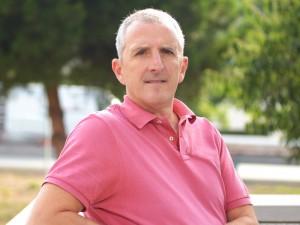 Chiropraticien à Valence - Richard Millo