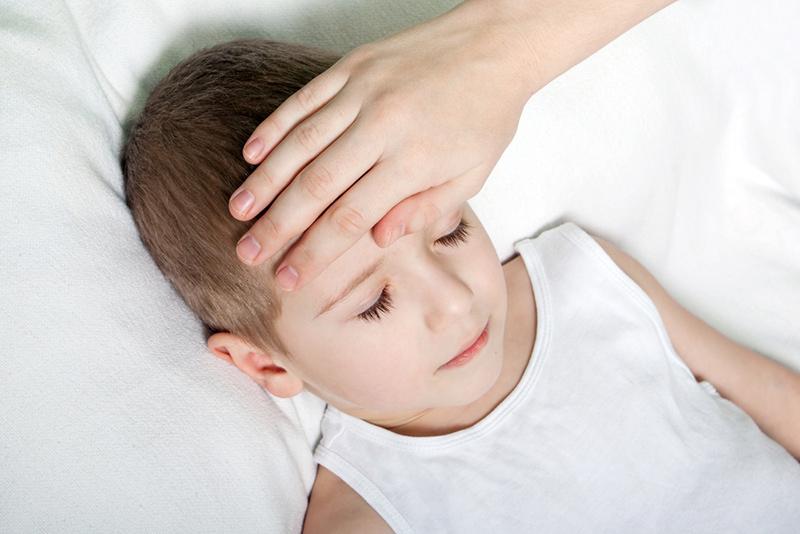 symptômes de lipotimie