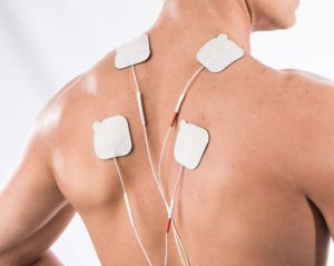 Dix Électrodes