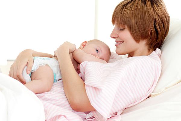 neutrophiles élevés pendant la grossesse