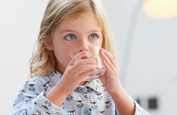 remèdes naturels pour guérir la grippe