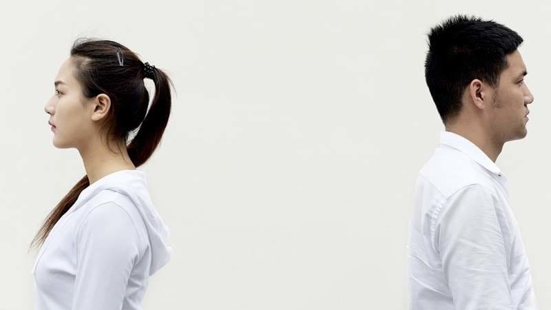 Aider les enfants en cas de divorce