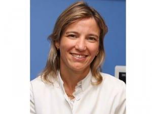 Spécialiste en gynécologie et obstétrique à Barcelone - Dr Teresa Gómez