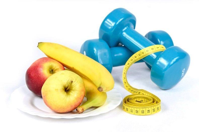 ▷ Tapis Pilates – Comment dois-je le choisir ?