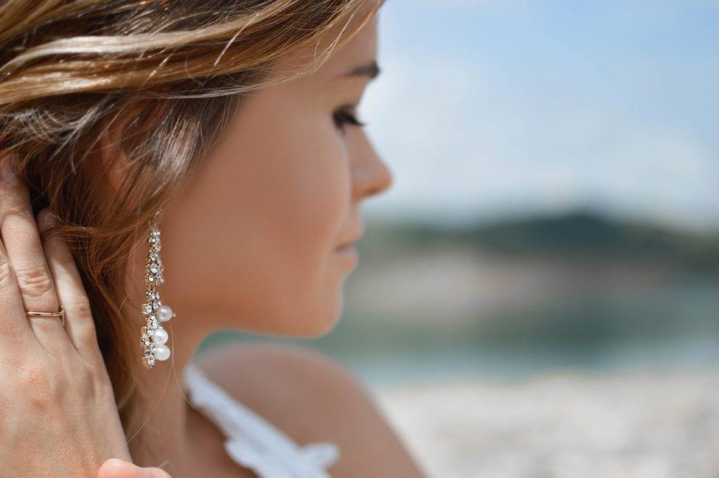 Bijoux et fantaisie 2018 – Esencia Mujer