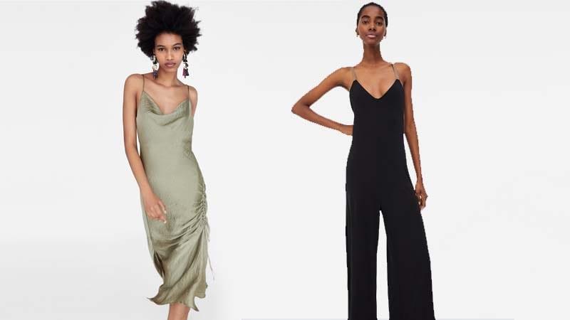 Où acheter vos robes de soirée en ligne